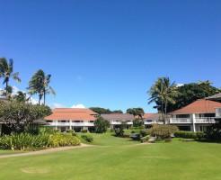 カウアイ島のポイプ滞在は、このコンドミニアムに決まり!