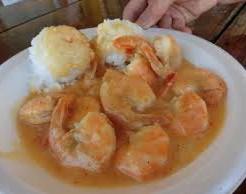ハワイ・カウアイ島のおすすめ食べ物10