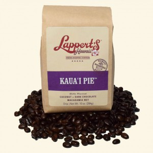 Kauai-Pie-600x600