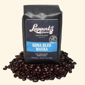 Kona-Blue-Mauka-600x600
