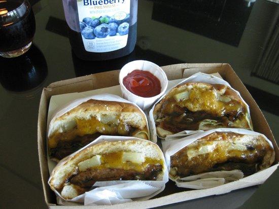 duane-s-ono-char-burger