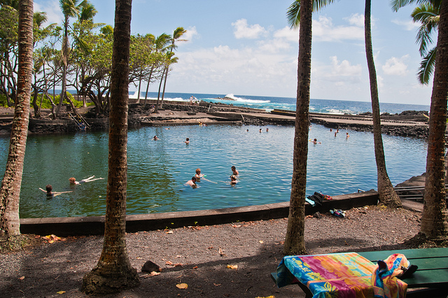 Kapoho_Tide_Pools-184e50d6915149218a09eea8572d7ef5