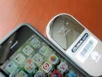 カウアイ島での携帯電話はWi-Fiルーター使用がベスト!コンセントは問題無し!