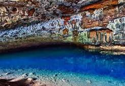 カウアイ島のパワースポット(洞窟・お遍路)