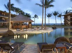 大人のおもてなしカウアイ島コアケアホテル