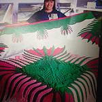 カウアイ島でハワイアンキルトが無料で学べます^^