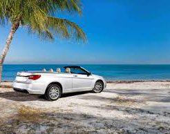 レンタカーでワイキキからカイルアビーチへの行き方&帰り方♪