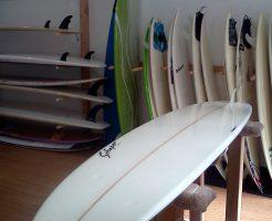 ワイキキでサーフィン・ボードのレンタルが安いのは『タカ・サーフ・ハワイ』
