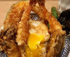 ワイキキのおすすめ和食(日本食)はコレを食べなくちゃ!