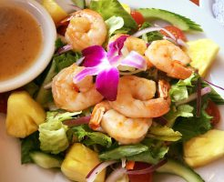 ハワイ島コナのおすすめグルメ☆レストラン&カフェ
